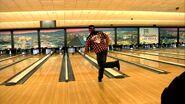 Punk Rock Bowling.00004