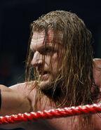 Raw-10-3-2008.26