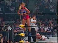Slamboree 1997.00010