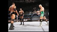 Smackdown-13-Oct-2006-32
