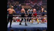 WrestleWar 1989.00044