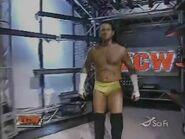12-12-06 ECW 7