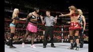 5.7.09 WWE Superstars.4