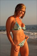 Christie Ricci 18
