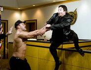 December 5, 2005 Raw Erics Trial.19