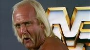 Hulk Hogan vs. Roddy Piper.00004