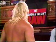 July 5, 1993 Monday Night RAW.00002