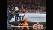 King of the Ring 1994.00019