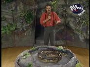 November 2, 1986 Wrestling Challenge.00023