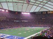 Pontiac Silverdome.5