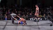 ROH Glory By Honor XIII.00012