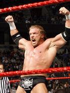 Raw-10-3-2008.24