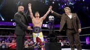 WWE Cruiserweight Classic 2016 (9.14.16).20