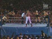 WWF Big Event.00016