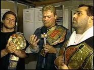 2-28-95 ECW Hardcore TV 8
