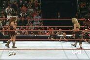 9-11-06 Raw 3