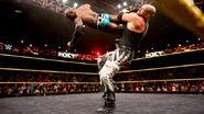 9-2-15 NXT 10