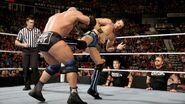February 29, 2016 Monday Night RAW.33