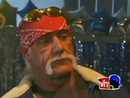 Hogans Go Hollywood.00014