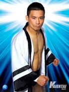 Kunio Toshima