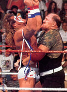 Royal Rumble 1991.21
