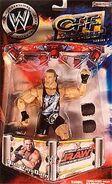 WWE Off The Ropes 7 Rob Van Dam