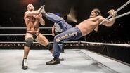 WWE World Tour 2013 - Munich 27