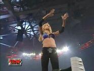 11-13-07 ECW 11