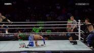 April 19, 2013 Superstars.00003