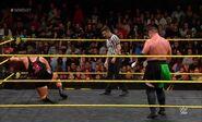 August 5, 2015 NXT.00017