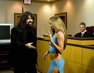 December 5, 2005 Raw Erics Trial.32