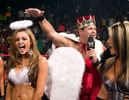 October 31, 2005 Raw.14