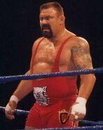 Rick Steiner 13