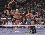 Royal Rumble 1990.7