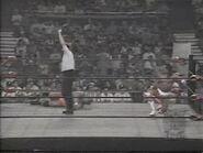 September 18, 1995 Monday Nitro.00016