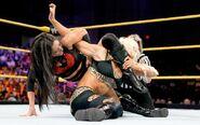 WWE NXT 10-5-10 009