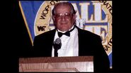 WWF Hall of Fame 1994.8
