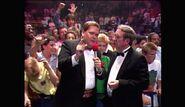 WrestleWar 1989.00054