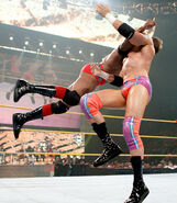 7-27-11 NXT 11