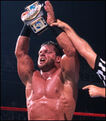 71 Chris Benoit 3