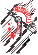 Cmpunk Logo 22