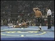 Fall Brawl 1995.00006