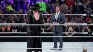 February 29, 2016 Monday Night RAW.46