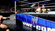 January 24, 2014 Smackdown.24