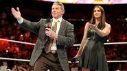 January 25, 2016 Monday Night RAW.2