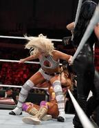 July 25, 2011 RAW 16