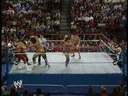 November 30, 1986 Wrestling Challenge.00014