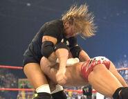 Raw-25-April-2005.14