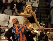 Raw-9-May-2005.26
