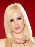 Tara Lynn Foxx - SiP2